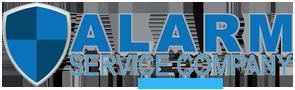 Alarm Service Company of Florida, Inc.